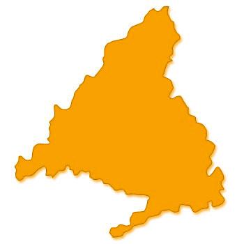 mapa-madrid