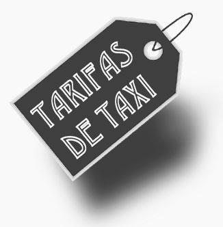 Taxi economico en la Sierra de Madrid