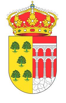 Empresa de taxi privado en Fresnedilla de la Oliva